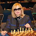 Hanna Ereńska-Barlo 2013.jpg