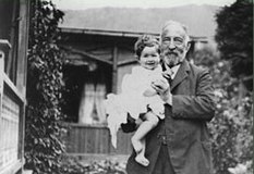 Hannah and Max Arendt (cropped).jpg