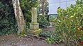 Hannover -Neuer St. Nikolai Friedhof- 2018 by-RaBoe 05.jpg