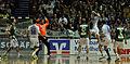 Hans Lindberg throwing DKB Handball Bundesliga HSG Wetzlar vs HSV Hamburg 2014-02 08.jpg