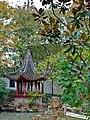 Hanshan Temple (11).jpg