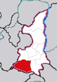 Hanzhong.png