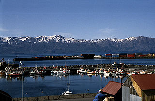 Harbor of Husavik.jpg