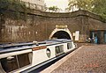 Harecastle Tunnel - geograph.org.uk - 439303.jpg