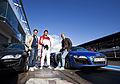 Hargin, Myhrer & Byggmark Nürburgring 2010-10-19 001.jpg