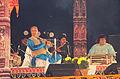 Hariprasad Chaurasia 04.jpg