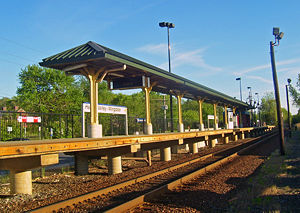 Harlem Valley-Wingdale train station.jpg