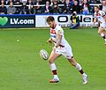 Harlequins vs Sharks (10509437136).jpg