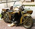 Harley-Davidson 1000 cc 1927 2.jpg