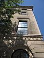 Harold Pratt House 005.JPG