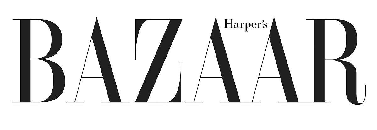 File:Harper's Bazaar Logo.jpg - Wikimedia Commons