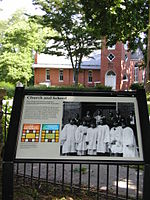Harpers Ferry National Historical Park HAFE0013.jpg