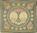 "Harrison-Morton ""Our Choice 1888"" Portrait Handkerchief (4360258062).jpg"