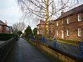 Harrogate Police Station - geograph.org.uk - 1317244.jpg