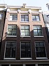 hartenstraat 6 top