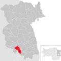 Hartl im Bezirk HB.png