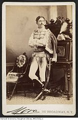 Harvard Theatre Collection - Perry Belmont.jpg