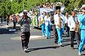 Harvest Parade 2014 56.jpg