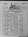 Harz-Berg-Kalender 1915 011.png