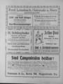 Harz-Berg-Kalender 1926 079.png