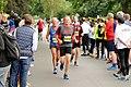 Hasetal-Marathon in Löningen.jpg