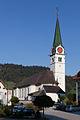 Hasle-LU-Kirche.jpg