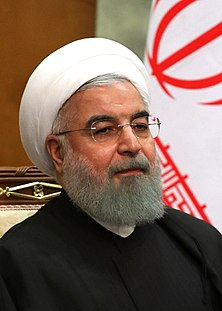 Hassan Rouhani (2017-11-22) 03 (cropped).jpg