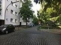 Hastedtplatz.jpg