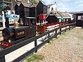 Hastings Miniature Railway.jpg