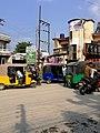 Hatkhola -Biratnagar.jpg