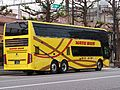 Hato Bus 651 SCANIA-VAN HOOL TDX25 Astromega (Right).jpg