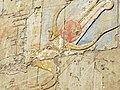 Hatshepsut's Temple at Deir-el-Bahri, Egypt (4058771508).jpg