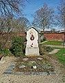 Hauptfriedhof (Freiburg) 34.jpg