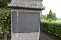Haus Ab Yberg Schwyz 2-www.f64.ch.jpg