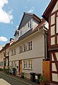 Haus Alt Hoechst 5 F-Hoechst.jpg