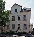 Haus Badstubengasse 8 F-Hoechst.jpg