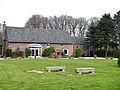 Haus in Eineckerholsen - panoramio (2).jpg