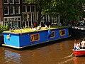Hausboot in Amsterdam 2007-6-2-15-8-28.jpg