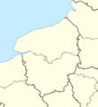 Haute-Normandie-Loc.png