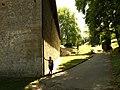 Hautecombe - panoramio (1).jpg