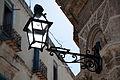 Havana - Cuba - 3547.jpg