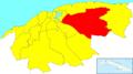 Havana Map - Guanabacoa.png