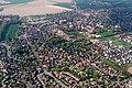 Havixbeck, Ortsansicht -- 2014 -- 7521.jpg