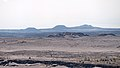 Hawaii Volcanoes National Park (504413) (23716815691).jpg