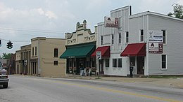 Hawesville Historic District.jpg