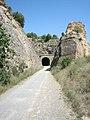 Hay un túnel al fondo del camino (217198156).jpg