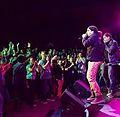 Hazakim Performing in Maryland.jpg