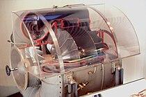 HeS 3 Turbojet.jpg
