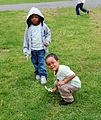 Head Start visits New River Trail (8770603416).jpg