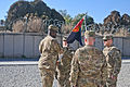 Headquarters Company change of command DVIDS515921.jpg